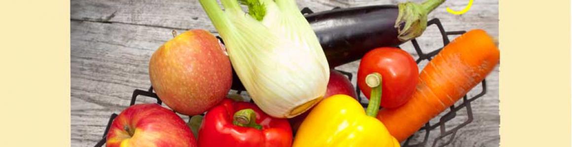 Voeding en ontwikkelingsstoornissen